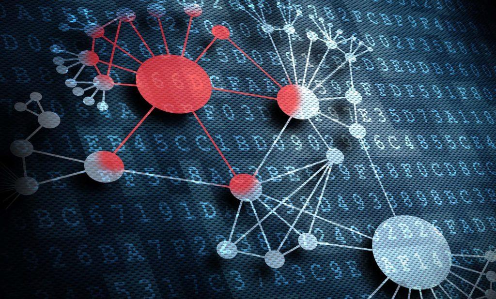 Instalação de redes informáticas