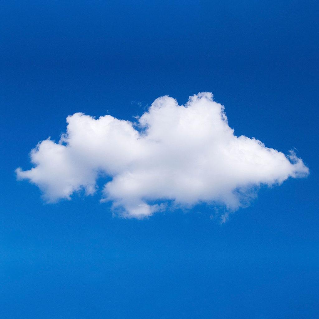 Soluções 'Cloud'