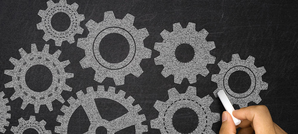 Otimização e Automatização de Processos