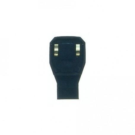 Microphone Nokia 3100 / 6020 / 6100 / 6230i / N70