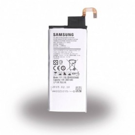 Samsung EB-BG925ABEGWW Li-ion Battery G925F Galaxy S6 Edge 2600mAh