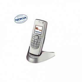 Desk Stand Nokia DT-5