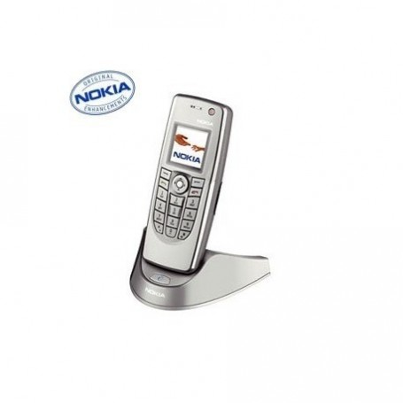 Suporte de Secretária Nokia DT-5