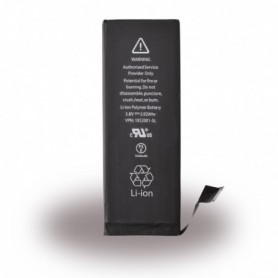 Bateria CYOO APN616-0669 Lithium Ion Polymer Apple iPhone 5S 1560mAh, für APN616-0699