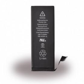 CYOO, APN616-0669, Lithium Ion Polymer Battery, Apple iPhone 5S, 1560mAh, CY116471