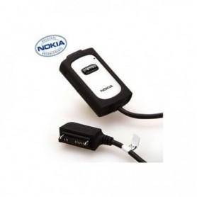 Audio Adaptor Nokia AD-49