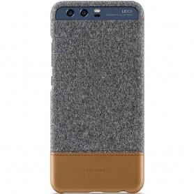 Huawei Mashup Case for Huawei P10 in Light Grey, 51991894
