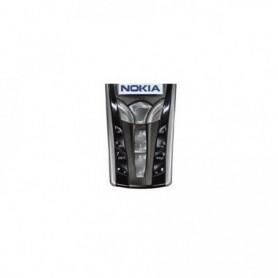 Teclado Nokia 7250 / 7250i Cinzento