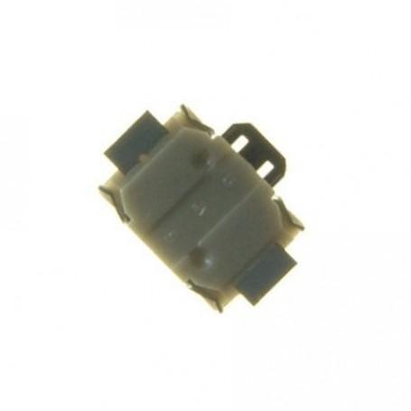 Switch Nokia 3100 / 3200 / 3220 / N70 2 Pin