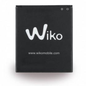 Wiko Li-ion Battery Rainbow 2000mAh
