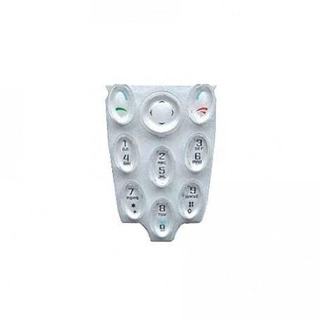 Keypad Nokia 3200