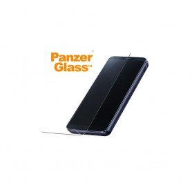 PanzerGlass Screen Protector For LG G6 In Clear, 6002