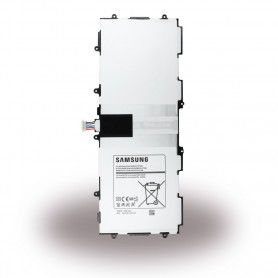 Bateria Samsung, T4500E, Li-ion, P5200, P5210, P5220 Galaxy Tab 3 10.1, 4000mAh, Original
