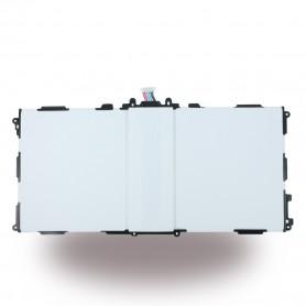 Samsung T8220E Li-ion Battery SM-P600, SM-P601 Galaxy Tab 10.1 8220mAh