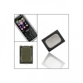 Speaker Polyphonic Nokia 5700 / 6500c / 7900p / N77