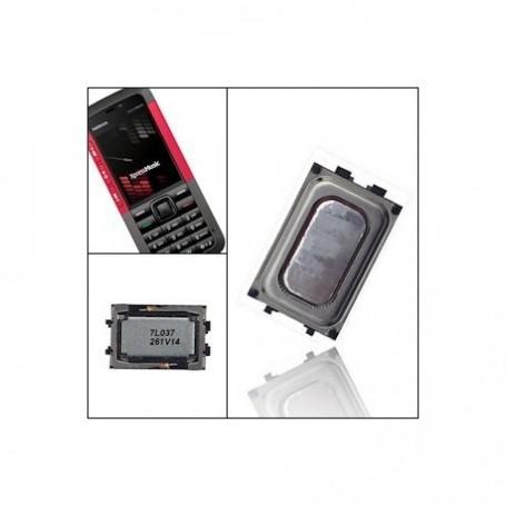 Speaker Polyphonic Nokia 5310x / 6720c / 7210s