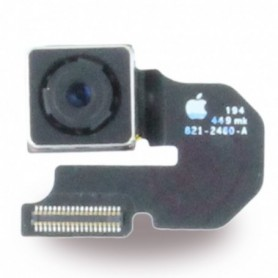 Spare Part Rear Camera Module 8MP Apple iPhone 6