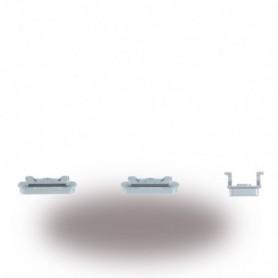 Botão do Volume, Apple iPhone 6, CY117001