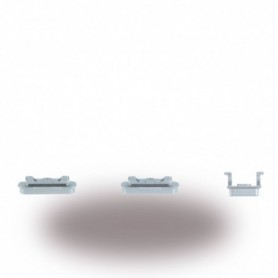 Spare Part, Volume Button, Apple iPhone 6, CY117001