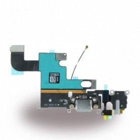 Spare Part System Connector + Audio Flex Cable Apple iPhone 6, CY117005
