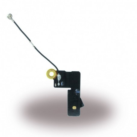 Spare Part Wifi Antenna Apple iPhone 5, CY117013