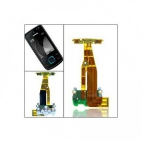 Flex cable Nokia 6600s