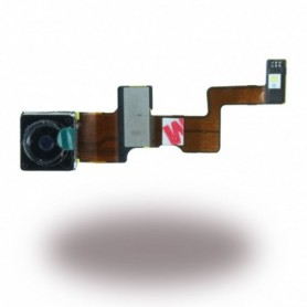 Spare Part, Rear Camera Module 8MP, Apple iPhone 5, CY117015