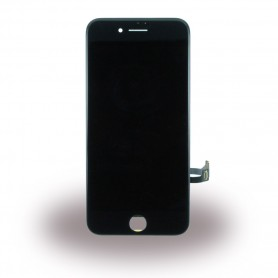 Módulo do Ecrã Apple iPhone 8 OEM, Preto