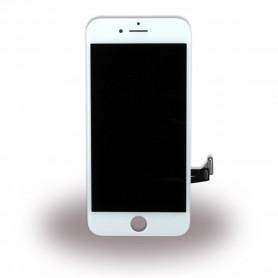 Módulo do Ecrã Apple iPhone 8 OEM, Branco