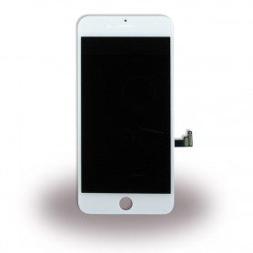 Módulo do Ecrã Apple iPhone 8 Plus OEM, Branco