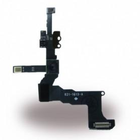 Spare Part Sensor Flex Cable + Front Facing Camera Module Apple iPhone 5 C