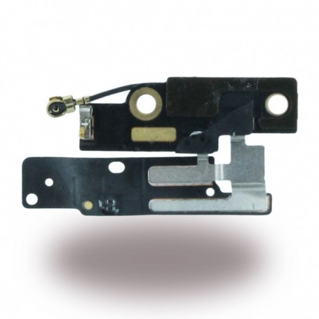 Spare Part Wifi Antenna Apple iPhone 5 C, CY117019