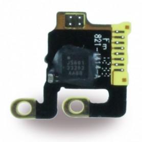 Antena, GPS Signal, Apple iPhone 5 S, CY117026