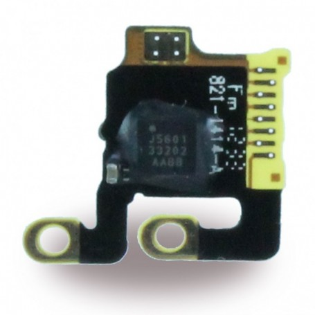Spare Part GPS Signal Antenna Apple iPhone 5 S, CY117026