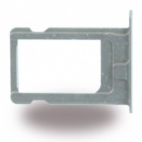 Spare Part SIM Card Tray Apple iPhone 5s Gold, CY117027