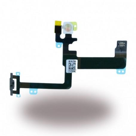 Fita Flex Botão On-Off + Microfone Apple iPhone 6 Plus