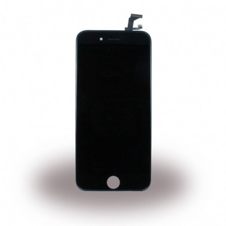 Apple iPhone 6s OEM Spare Part LCD Display / Touch Screen Black
