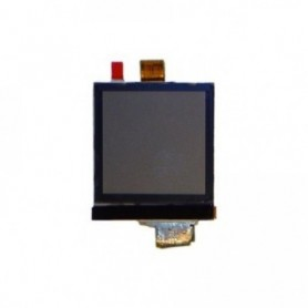 LCD Nokia 6230