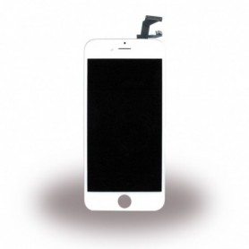 Apple iPhone 6s OEM Spare Part LCD Display / Touch Screen White
