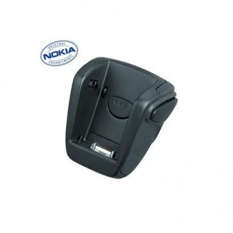 Suporte Nokia MBC-15S
