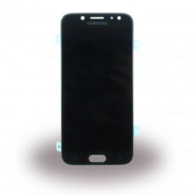 Módulo do Ecrã Samsung J530 Galaxy J5 ´2017´, Preto, Original, GH97-20738A / 20880A