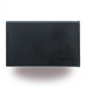 Nokia, BL-4UL, Lithium-Ion Battery, Lumia 225, Asha 225, 1200mAh