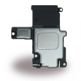 Spare Part, Speaker Bottom, Apple iPhone 6, CY119543