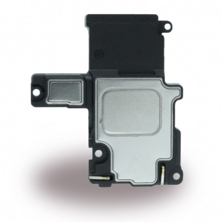 Spare Part Speaker Bottom Apple iPhone 6, CY119543