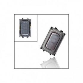 Earpiece Nokia 6720c / E52 / E66 / E71 / N85