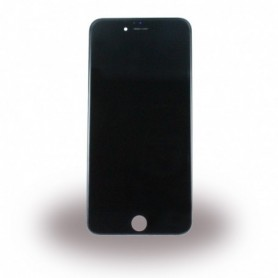 Apple iPhone 6s Plus OEM Spare Part LCD Display / Touch Screen Black