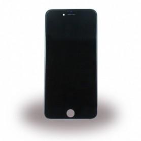 Módulo do Ecrã Apple iPhone 6s Plus, OEM, Preto