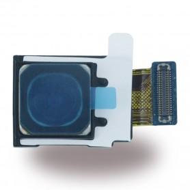 Spare Part, Rear Camera Module 12MP, Samsung G950F Galaxy S8, CY119612