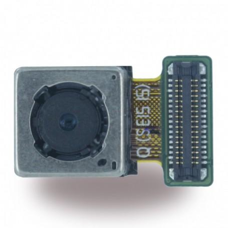 Spare Part Rear Camera Module 8MP Samsung A300F Galaxy A3 (2015)