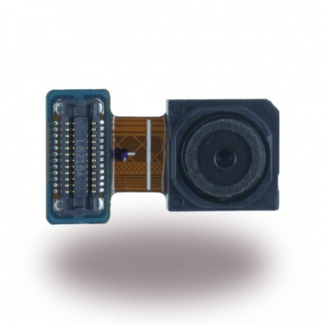 Spare Part, Front Facing Camera Module 5MP, Samsung A310F Galaxy A3 (2016), CY119633
